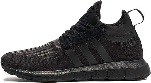 Adidas Swift Run Barrier, Hauszapatos de Deporte para Hombre