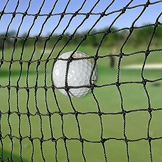 ProMounds #18 Golf Barrier/Practice Netting