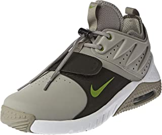 Nike Men's Air Max Trainer 1 Leather Competition Running Shoes
