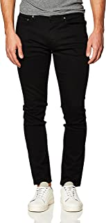 Amazon Essentials Men's Skinny Stretch Jeans