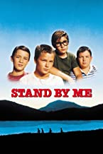 jerry o connell in stand by me