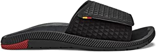 OLUKAI Men's Halo 'Olu Slide Sandals