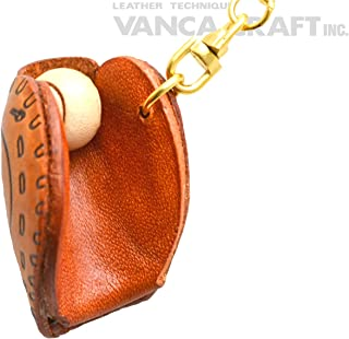 Amazon.es: Unique 3D Leather items-VANCA CRAFT JAPAN ...