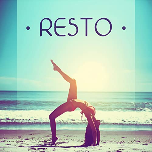 Resto - Cuerpo, Mente, Sol, Relajacion, Paz, Meditacion ...