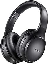 Active Noise Cancelling Headphones, Boltune Bluetooth 5.0...