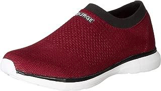 Bourge Men's Moda-34 Running Shoes