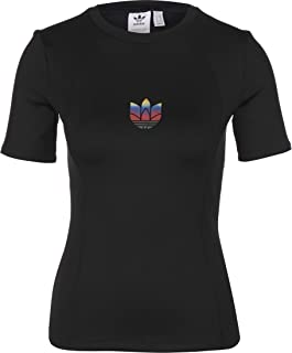 adidas Cami T-shirt voor dames