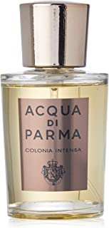 Acqua Di Parma Colonia Intensa Eau de Cologne Spray, 50ml