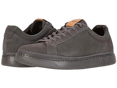 UGG Cali Sneaker Low (Dark Grey TNL) Men