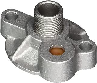 Best oldsmobile oil filter adapter Reviews