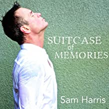 sam harris albums