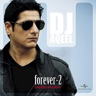Tu Tu Hai Wahi (2012 Remix Cover Version)