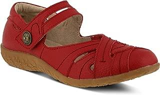 Women's Hearts Walking Shoe