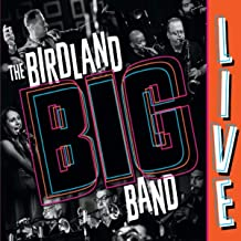 Best the birdland big band Reviews