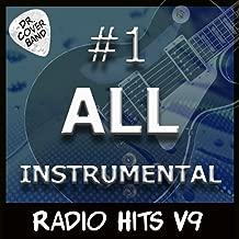 #1 All Instrumental: Radio Hits, Vol. 9