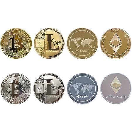bitcoin ethereum and litecoin difference geld anlegen sparbuch sparkasse