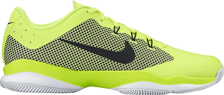 Nike Men's Air Zoom Ultra Tennis Shoes