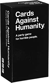 cats against humanity