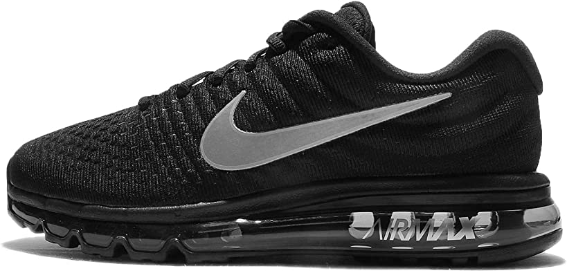 Nike mens Air Max 2017