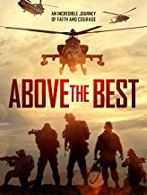 Best the above movie Reviews