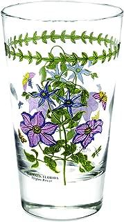 Best portmeirion botanic glasses Reviews