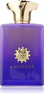 Amouage Myths Eau de Parfum Spray for Men, 100ml
