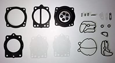 kawasaki 650sx aftermarket parts