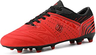 Best football cleats for sale cheap Reviews