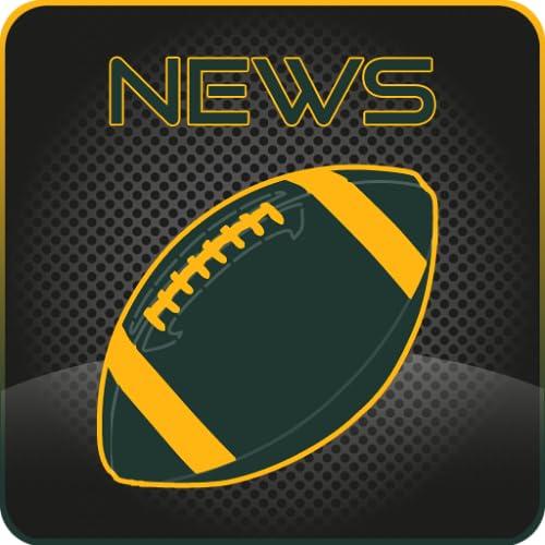 Green Bay Football News