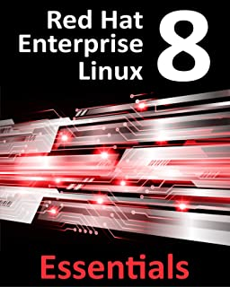 Best learning red hat enterprise linux and fedora Reviews