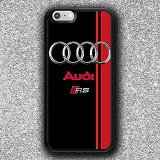 d42c7b2d062 HBGSMAS Fashion TPU Phone Case Cover Shell For Funda iPhone 7 Plus/Funda  iPhone 8