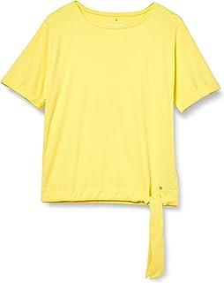 Gerry Weber Casual T- Shirt Femme