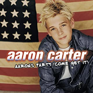Best aaron carter i want candy Reviews