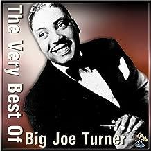 The Very Best Of Big Joe Turner