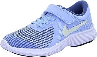 Amazon.it: Nike Scarpe per bambine e ragazze Scarpe