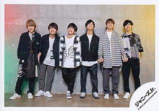7 MEN 侍 公式 生 写真(集合)7S00009