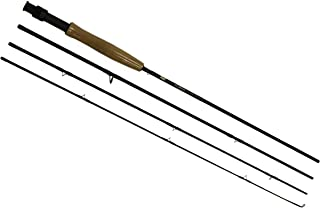 Fenwick HMG Fly Rods