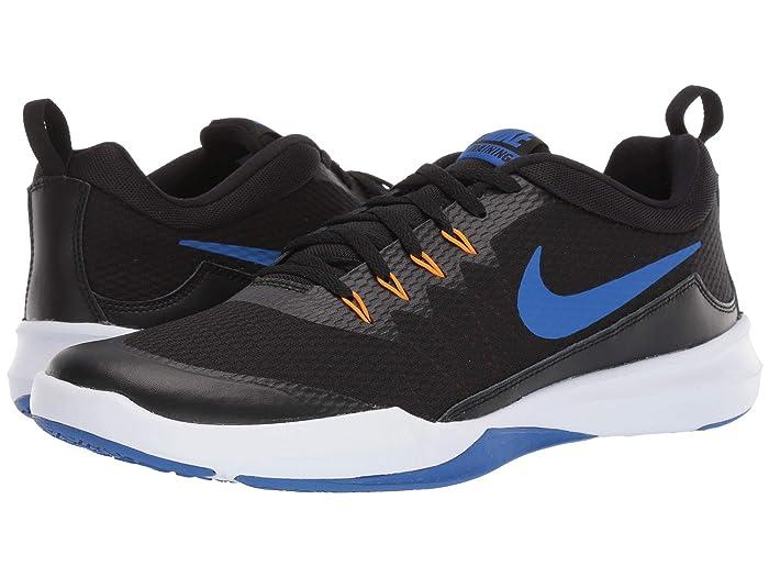 6591e1ca2811c Nike Legend Trainer | Zappos.com