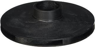 Pentair J105-40P Impeller Replacement Pool and Spa Pump