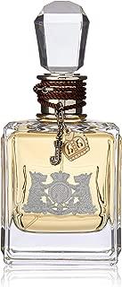 Juicy Couture Eau De Parfum Spray for Women, 3.4 Ounce