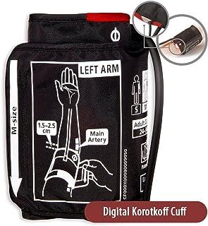Rossmax Blood Pressure Monitor DK Cuff for AC701, Size L