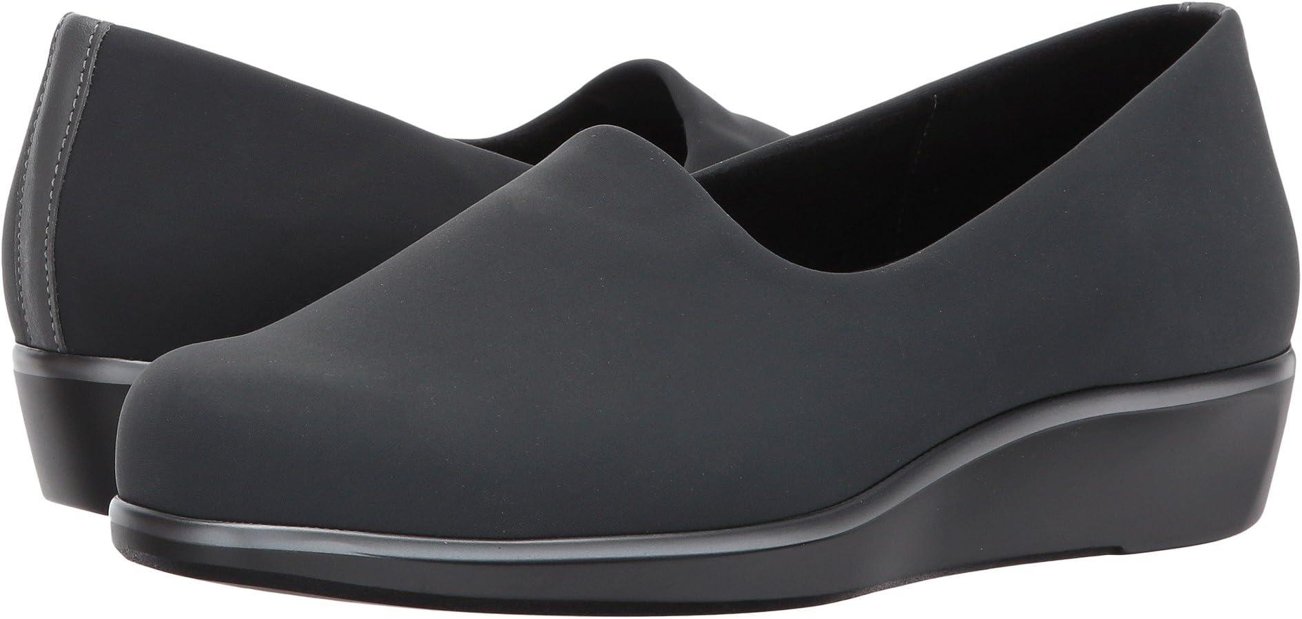 TC-5-SAS-Loafers-2019-10-15