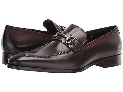 To Boot New York Carino (Dark Brown) Men