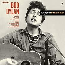 Best bob dylan album songs Reviews