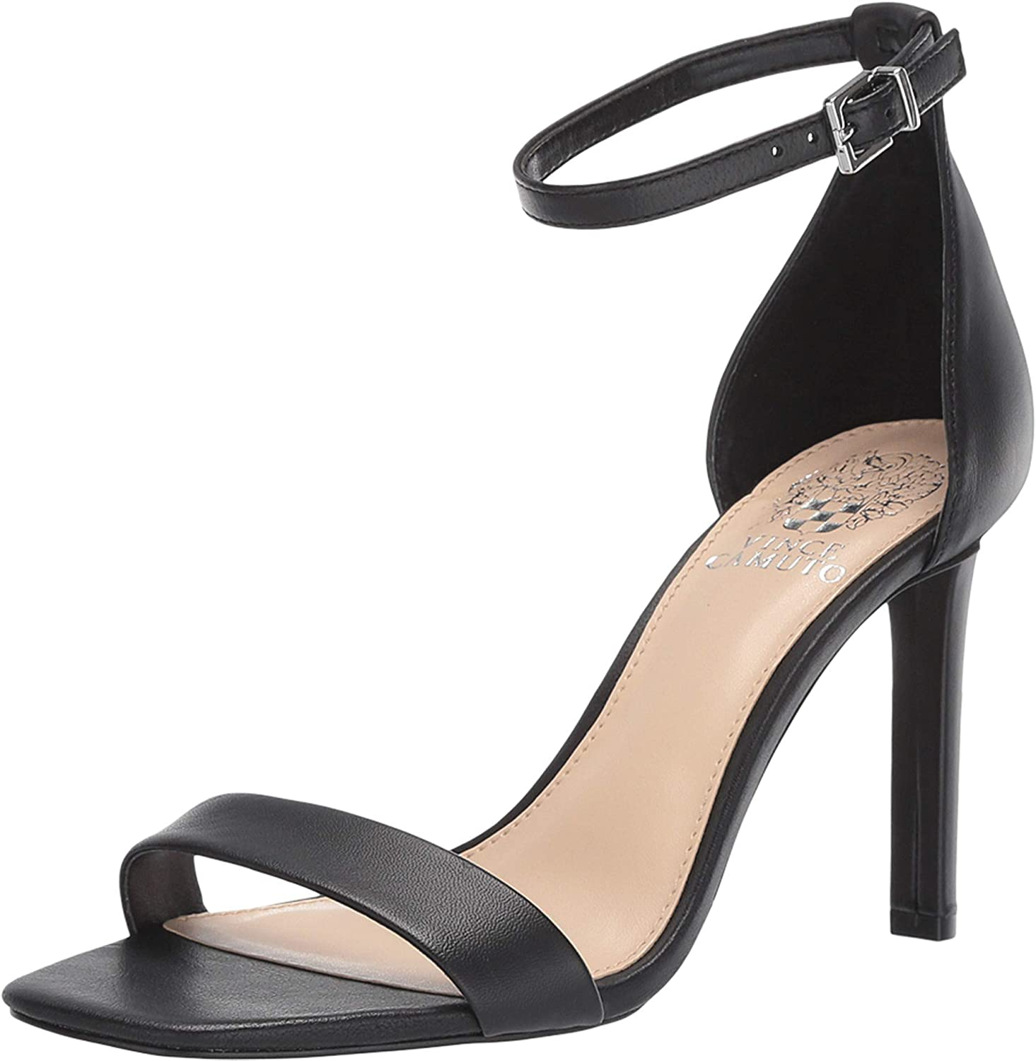 Vince Camuto service Year-end annual account Women's Pump Lauralie