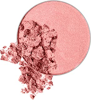 Lef Single Blusher - 21
