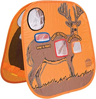 Best pop up archery targets Reviews