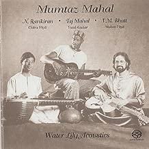 Best mumtaz mp3 song Reviews