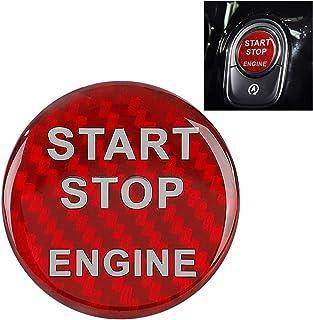 Suchergebnis Auf Für Schalter Start Stop Schalter Nicht Verfügbare Artikel Einschließen Auto Motorrad