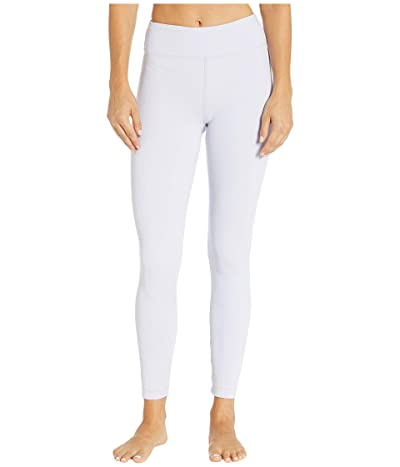 Koral Drive High-Rise Blackout Leggings (Serein) Women